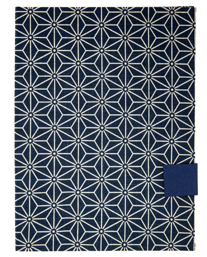 shop online di sen-factory accessori moda handmade sete giapponesi - futuro