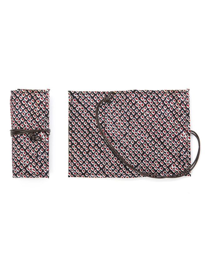 shop online di sen-factory accessori moda handmade sete giapponesi - jet
