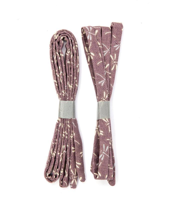 shop online di sen-factory accessori moda handmade sete giapponesi | nody