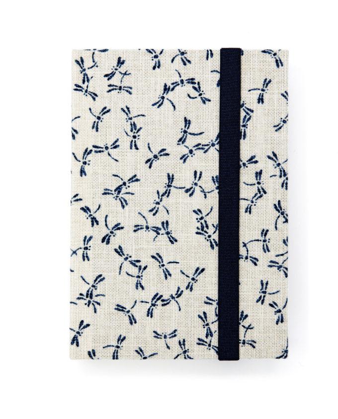 shop online di sen-factory accessori moda handmade sete giapponesi | yume